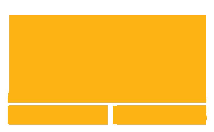 Get Hip Recordings!